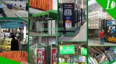 为什么绿缔冰柜价高,它有哪些特点!
