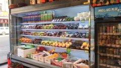绿缔鲜花保鲜柜如何保养?有哪些注意事项?