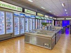 冰柜不制冷是什么原因